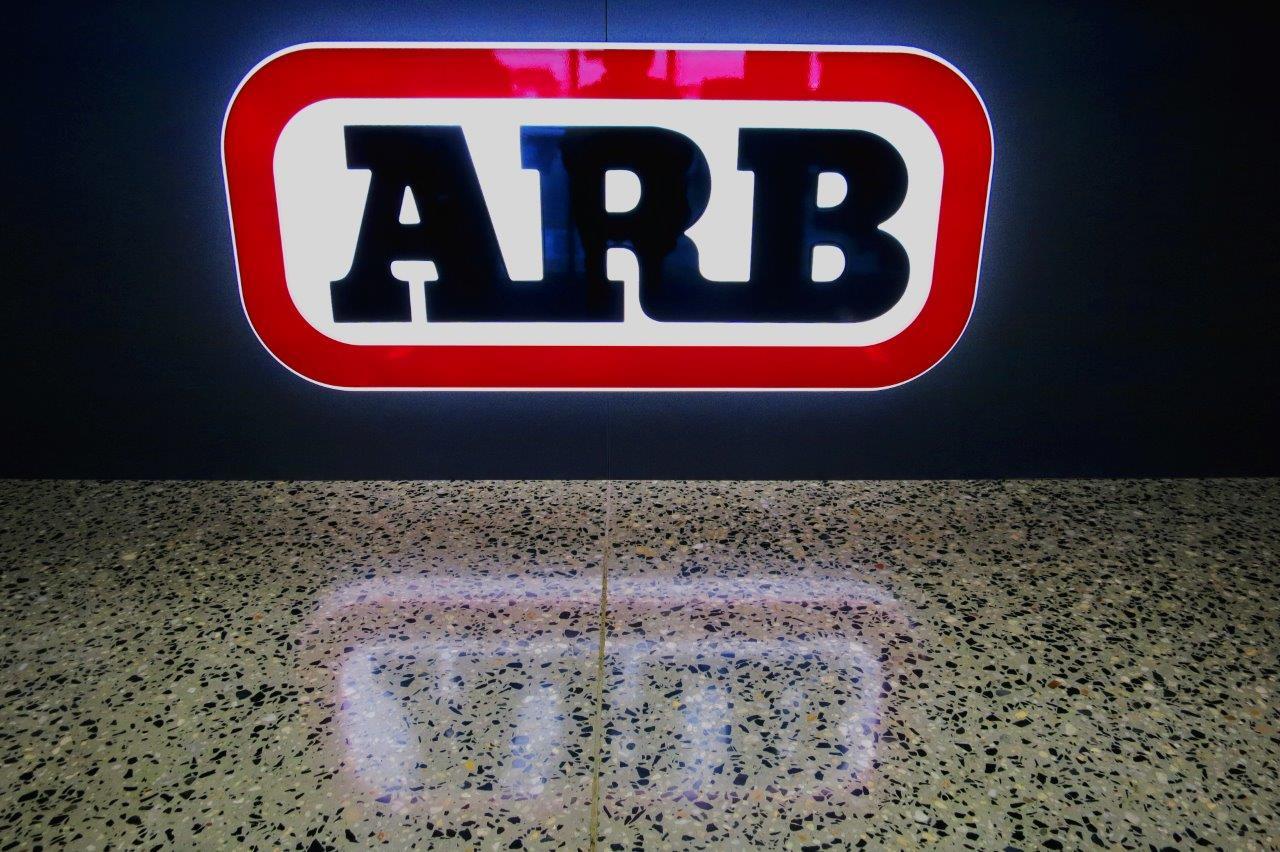 arb-6