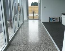 pp-gallery-08