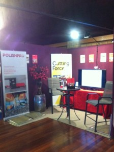 Home Expo Morwell photo2